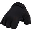Sugoi Performance Gloves Men black